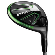 Callaway GBB Epic Adjustable #3 Fairway Wood - 15° - Right Hand