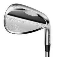 Cobra Golf King PUR Versatile Grind Wedge