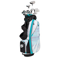 Callaway Women's Strata Ultimate 16-Piece Complete Set - Right Hand