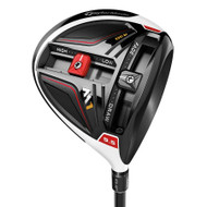 TaylorMade 2016 M1 430cc Adjustable Driver (Fujikura Pro 60) - Right Hand