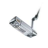 Scotty Cameron 2017 Cameron & Crown Newport Putter