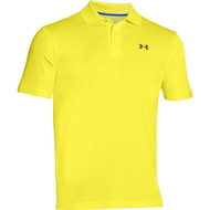 Under Armour Performance Polo - Sunbleached