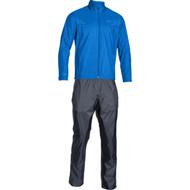 Under Armour Men's Storm Golf Rain Suit - Blue Jet/Steel