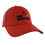 Callaway Golf Big Bertha Cap - Red