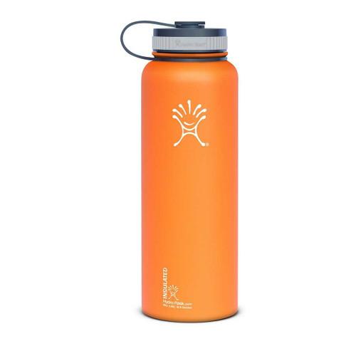 hydro flask 40 oz