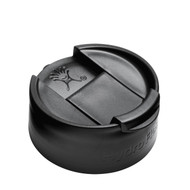 Hydro Flask Hydro Flip Cap for Wide Mouth Flasks - Black