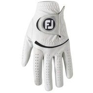 FootJoy SofJoy Men's Golf Glove - Right (Fits on Right Hand)
