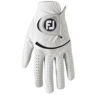 FootJoy SofJoy Men's Golf Glove - Right (Fits on Right Hand)
