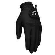 Callaway Golf OptiGrip Golf Gloves 2Pack