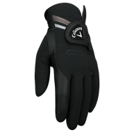 Callaway Golf Thermal Grip Golf Gloves 2Pack