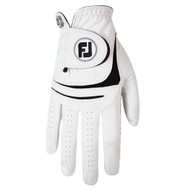 FootJoy WeatherSof Women's Golf Glove