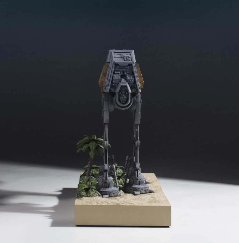 At-Act Walker Bookend Set Thumbnail 4