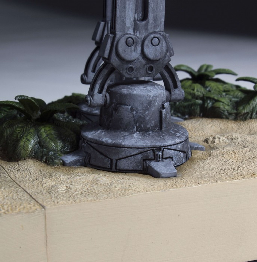 At-Act Walker Bookend Set Thumbnail 5