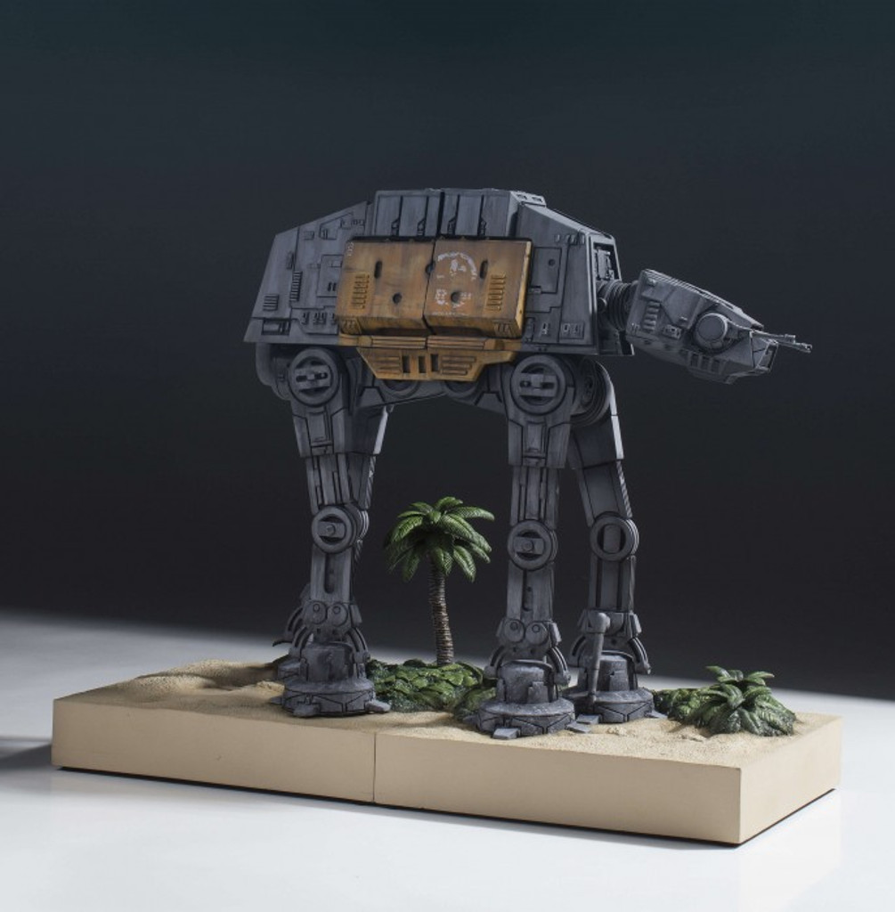 At-Act Walker Bookend Set Thumbnail 6