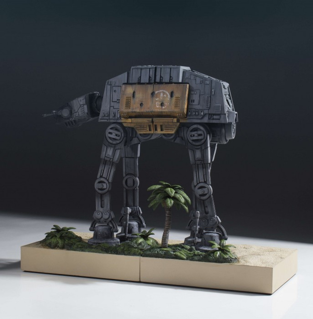 At-Act Walker Bookend Set Thumbnail 7