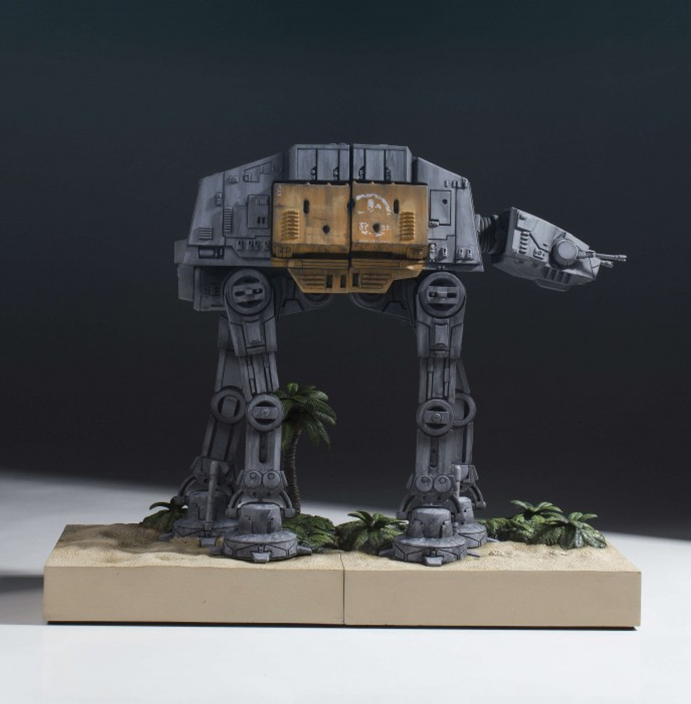 At-Act Walker Bookend Set Thumbnail 9