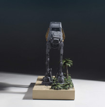 At-Act Walker Bookend Set Thumbnail 8