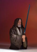 Obi Wan Kenobi (Alec Guinness) Mini Bust - 2017 PGM Gift Thumbnail 5