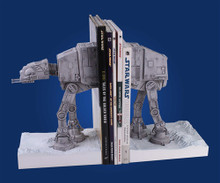 At-At Bookends Thumbnail 2