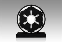 Imperial Seal Bookends Thumbnail 3