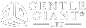 Gentle Giant Ltd