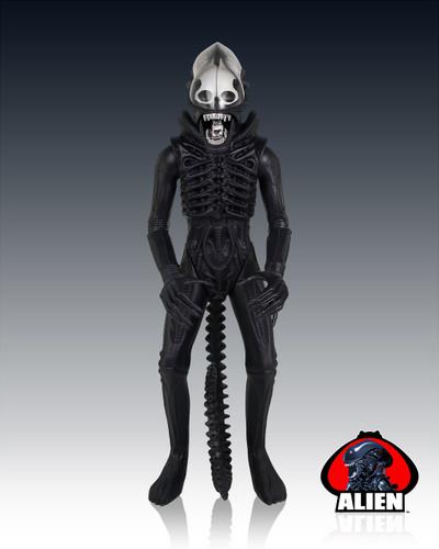 Alien Vintage Jumbo Figure Thumbnail