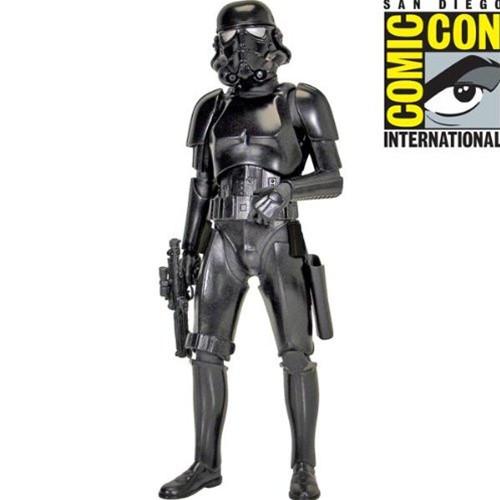 Blackhole Stormtrooper Statue Thumbnail