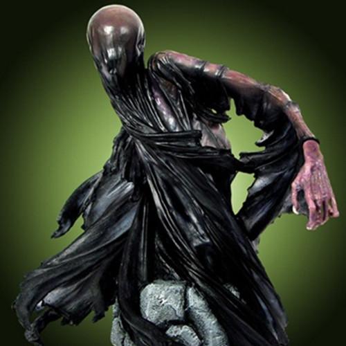 Dementor Mini Bust Thumbnail