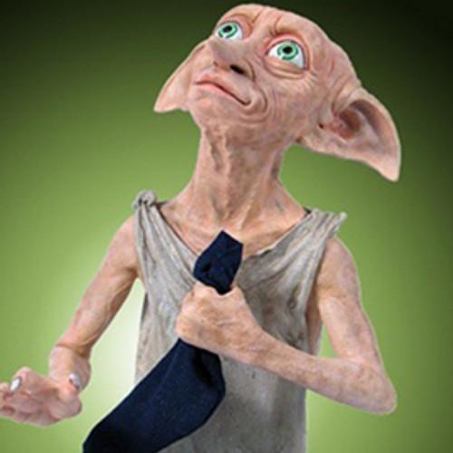 Dobby Mini Bust Thumbnail