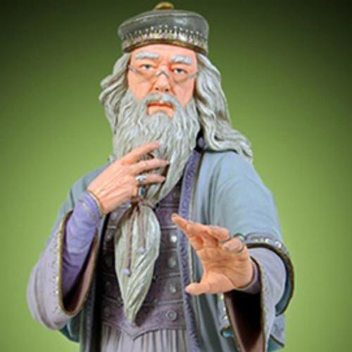 Dumbledore Mini Bust Thumbnail