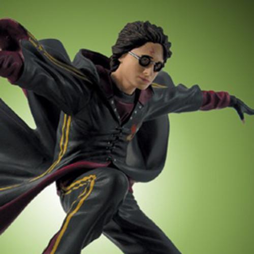Harry Potter Mini Statue Thumbnail