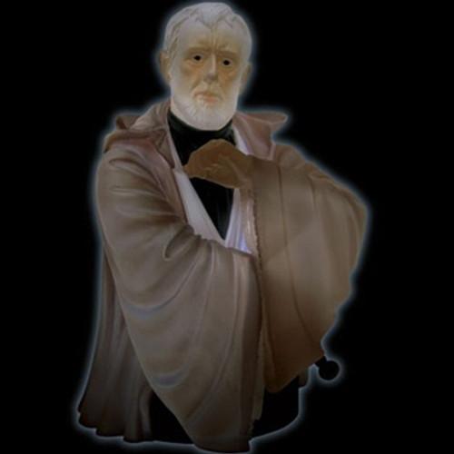 Spirit Of Obi-Wan Kenobi - Anh Mini Bust Thumbnail