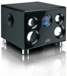 PEAVEY BTS 5.35 Bluetooth 3-Way 35w Computer Active Speaker $15 Instant Coupon Use Promo Code: $15-Off