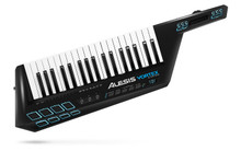 ALESIS VORTEX Wireless Keytar Electronic Keyboard Instrument Synthesizer $10 Instant Coupon use Promo Code: $10-OFF