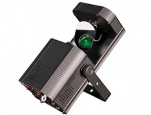 MBT LED SMART SCAN DMX 8 Colors Gobos Strobe $10 Instant Coupon Use Promo Code: $10-OFF