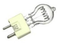 Dys 600w Bulb for Par56/64 Raylight kits, Projectors and medical equipment
