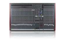 ALLEN & HEATH ZED-428 Recording Console