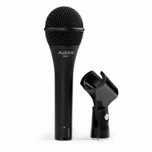 AUDIX OM7 Touring Concert Hypercardioid No Distortion High Output Lead Vocal Mic $10 Instant Coupon Use Promo Code: $10-OFF