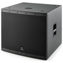 JBL EON618S Active 1000w Bluetooth Built-in EQ Gain and Delay Sub-Woofer $25 Instant Coupon Use Promo Code: $25-OFF