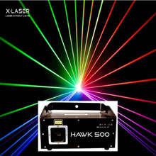 X-LASER HAWK 500 Animated FX Laser with EZ-VARIANCE KIT License $25 Instant Coupon Use Promo Code: $25-OFF