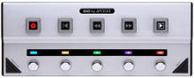 APOGEE GiO Apple Foot Controlled Guitar Interface $20 Instant Coupon Use Promo Code: $20-OFF