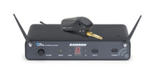SAMSON AIRLINE 88 AG8 GUITAR Wireless Plug-in Transmitter System $5 Instant Coupon Use Promo Code: $5-OFF