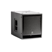 YORKVILLE PARASOURCE PS12S Active 1800w Peak Ultra Compact Sub-Woofer $30 Instant Coupon Use Promo Code: $30-OFF