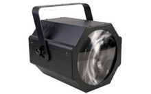ORION ORFX4 CYCLOPS2 Black Multi-Color RGB LED FX Light $10 Instant Coupon Use Promo Code: $10-OFF
