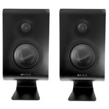 ART RM5 Aluminum Unibody Dual Radiator 300w Total Studio Reference Bluetooth Monitor System Pair $50 Instant Coupon Use Promo Code: $50-OFF