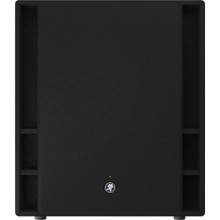 "Mackie Thump18S 1200w 18"" Active Sub-Woofer $10 Instant Coupon Use Promo Code: $10-OFF"
