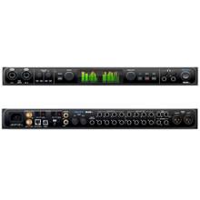 MOTU 828ES 28x32 Thunderbolt / USB / AVB Audio Interface $30 Instant Coupon use Promo Code: $30-OFF