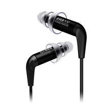 ETYMOTIC ER3XR Extended Low End Response 120db In-Ear Monitor with Tips and Case $5 Instant Coupon Use Promo Code: $5-OFF
