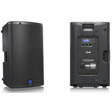 TURBOSOUND iX12 2000w Bluetooth Active PA System Pair $20 Instant Coupon Use Promo Code: $20-OFF