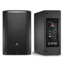 JBL PRX812W Active 3000w Remote Wi-Fi Control PA System Speaker Pair $100 Instant Coupon Use Promo Code: $100-OFF